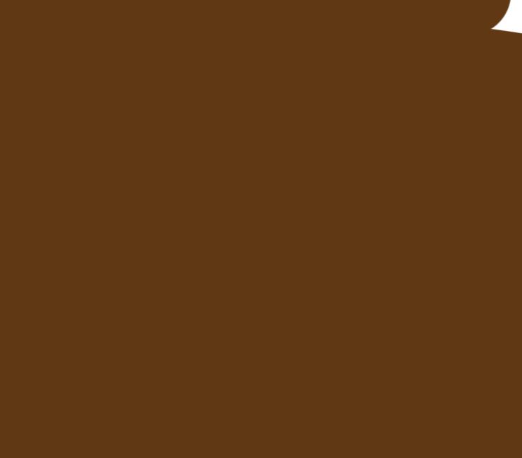 Macelleria Gallina 2.0 Lonato del Garda | Tagli di carne di cavallo di prima qualità