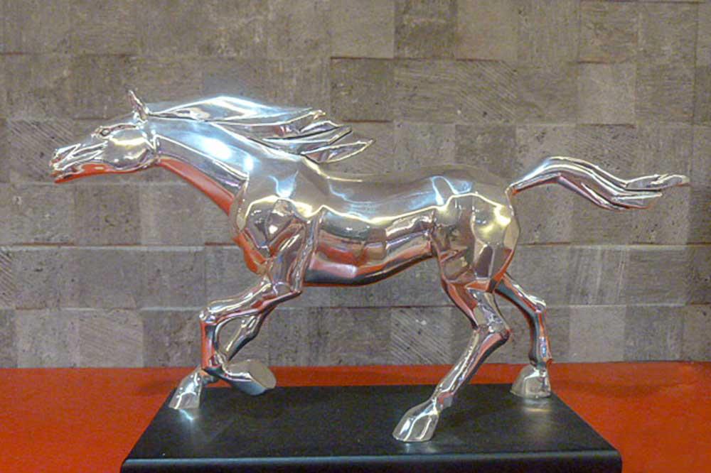 Macelleria Gallina 2.0   Vendita carni di cavallo Lonato del Garda